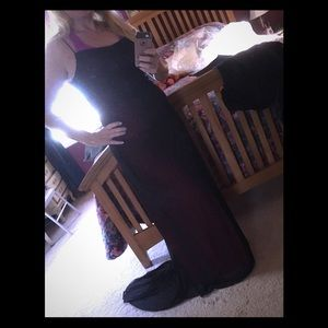 Evening/Prom Gown